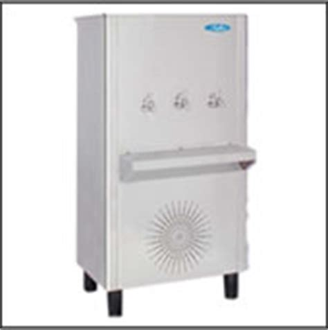 Water Dispenser Qatar water coolers uae qatar dubai product manufacturer supplier