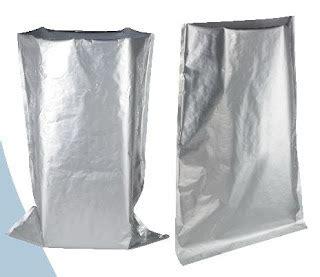 Aluminium Foil Isolasi Lakban Tahan Panas Ukuran 7 Diskon kemasan makanan minuman aluminium foil jakarta jual