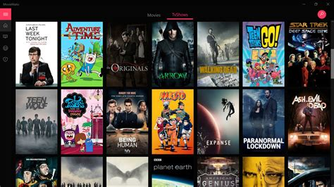 couch potato download tv shows moviematic is a windows 10 pc app for the couch potato in