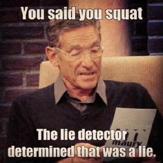 Do You Even Squat Meme - fitness on pinterest spartan race crossfit and fitness humor