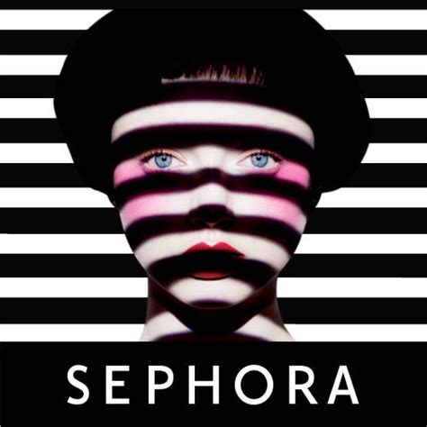 Not To Be Missed 20 At Sephora by Sephora Logo 2013 Www Pixshark Images Galleries