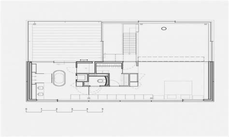 wall homes floor plans modern glass house floor plans glass floor house with