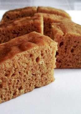 membuat roti kukus tanpa mixer tips dan cara membuat roti kukus sederhana toko mesin