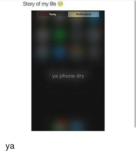 25 best memes about phone dry phone dry memes