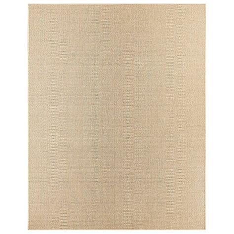 10 foot indoor outdoor rug buy mohawk home oasis montauk 8 foot x 10 foot indoor