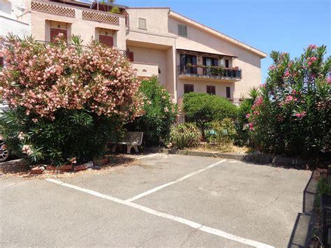 appartamenti giardini naxos appartamenti in vendita a giardini naxos cambiocasa it