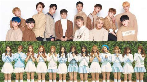 Merk Lipstik Untuk Anak Sekolah cosmic seventeen jadi model terbaru merk seragam sekolah elite koreanindo