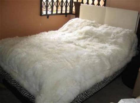 fuzzy bed sheets white fuzzy blanket office bedroom pinterest