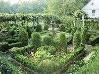 Awe Inspiring Botanical Gardens In Connecticut Botanical Gardens In Ct