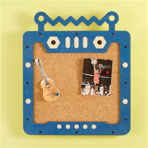 cute bulletin board ideas for bedroom cute bulletin board ideas for bedroom cute bulletin board ideas for bedroom with cute