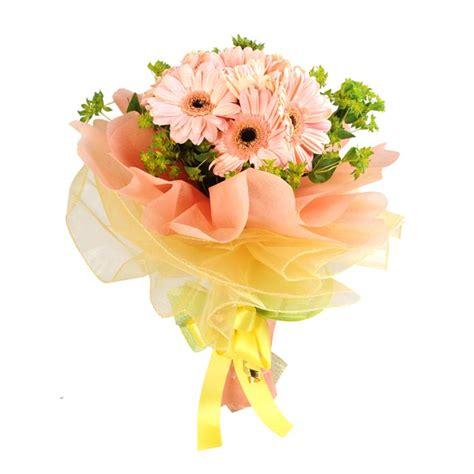 Buket Bunga Hadiah Ulang Tahun by Rahasia Memilih Kado Ulang Tahun Dalam Bentuk Bunga