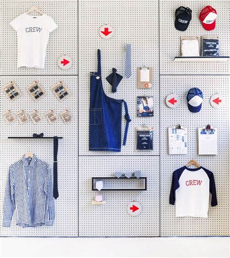 peg board design scouting 25 best ideas about pegboard display on pinterest peg