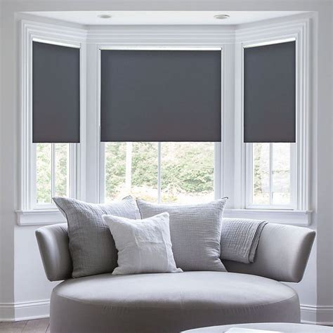 Best Blinds Store Best 25 Roller Shades Ideas Only On Modern