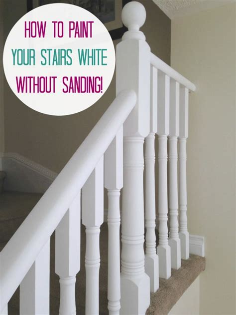 sanding a banister 25 best ideas about oak stairs on pinterest steel