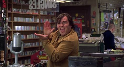 high fidelity high fidelity cinema 1544 the as official as it gets site
