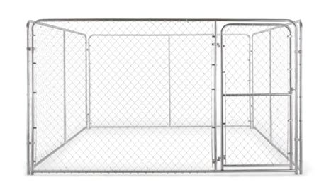 dog pen sections tarter farm and ranch 10wks dog kennel section 10x10x6 at