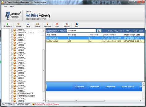 full version data recovery software for pen drive keygood blog