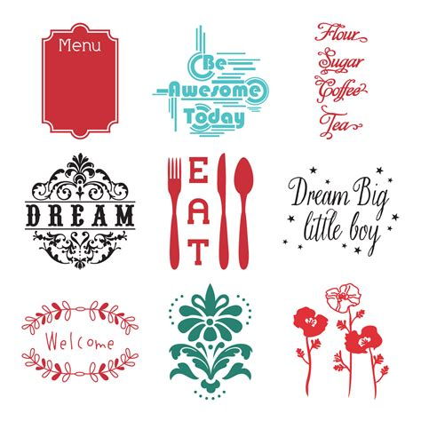 Cricut Home Decor Vinyl Wall Art home d 233 cor vinyl wall art home d 233 cor everyday cartridges