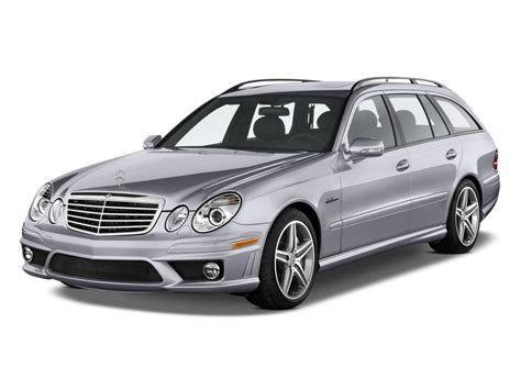 how to learn about cars 2009 mercedes benz cl class electronic throttle control 2009 mercedes benz e320 bluetec fuel efficient cars hybrids and reviews automobile magazine