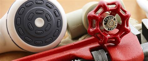 Chantilly Plumbing by Home Chantilly Plumbing Contractors