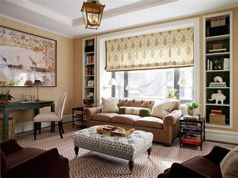 decorating ideas small living rooms living room design ideas 26 beautiful unique designs