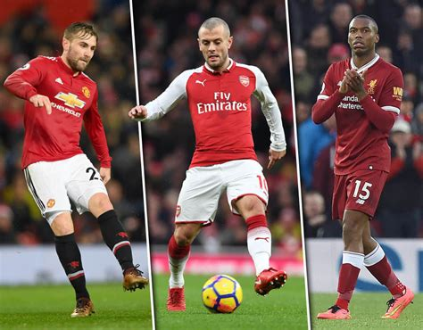 epl xmas fixtures premier league christmas fixtures 2017 how to watch the