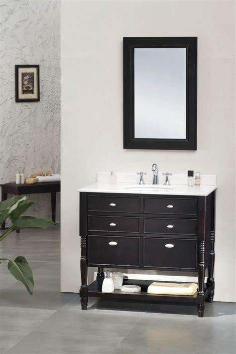 cabinets to go ventura 12 best single bathroom vanities images on