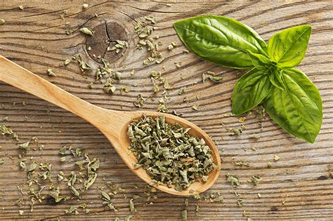13 Medicinal Herbs And Spices by Optimize Your Health With 10 Herbs And Spices The Path