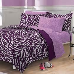 zebra bedroom set beautiful zebra bedroom set 3 purple zebra bedding