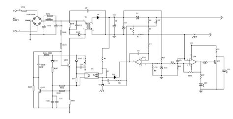 lithium battery charger schematic li ion battery charger schematic li free engine image