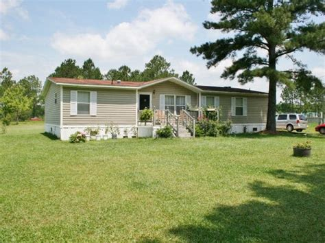 county ga mobile homes manufactured homes for