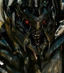 actors transformers revenge fallen voice of megatron transformers behind the voice actors