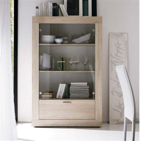 vetrine moderne per soggiorno vetrine moderne mobile soggiorno tower porta tv e moderno
