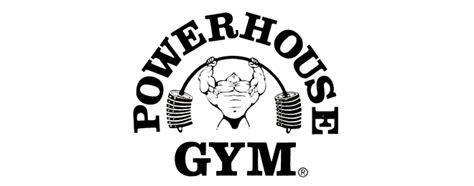 power house design 19 powerhouse fitness logo design 0