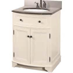 Vanities 24 Inches Best 25 24 Inch Bathroom Vanity Ideas On 24