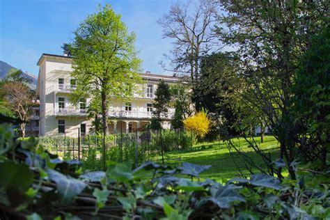 appartamenti vacanze merano centro residence residence diana appartamento in centro di merano