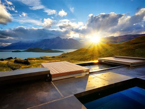 best spa the best spas in the world readers choice awards 2015