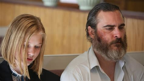 watch online you were never really here 2017 full hd movie official trailer you were never really here