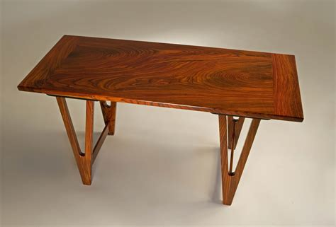 what is a cocobolo desk cocobolo rosewood diamondtropicalhardwoods com