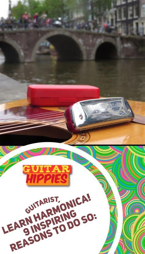 best harmonicas best beginner harmonica which harmonica is the best for