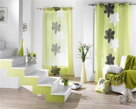 decor rideau maison linge de maison rideaux et voilages linge maison rideau voilage sur enperdresonlapin
