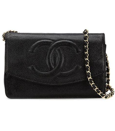 Chanel Taschen Preise by Chanel Handbags Prices Handbags 2018