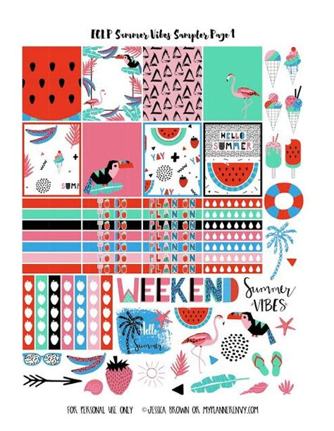 planner printable freebies 700 best images about planner freebies on pinterest