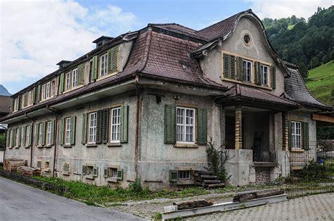 altes haus ygrubenstrasse rw - Altes Haus Kaufen