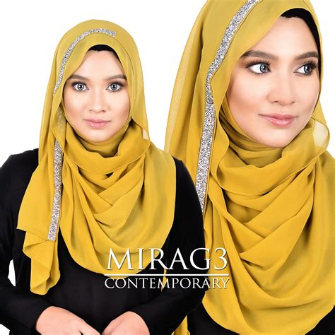Dress Ratu ratu shawl ratu shawl mirage contemporary pinless