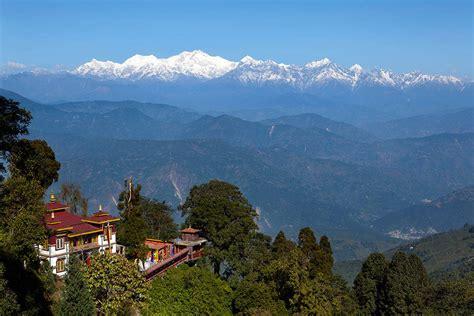 darjeeling travel guide find  darjeeling tourist guide