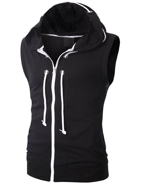 Sweater Hoodie Pria Zipper E34 321 best images about exempt style on and ufo