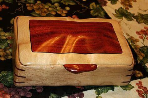 art box tutorial  intro  andy  lumberjockscom