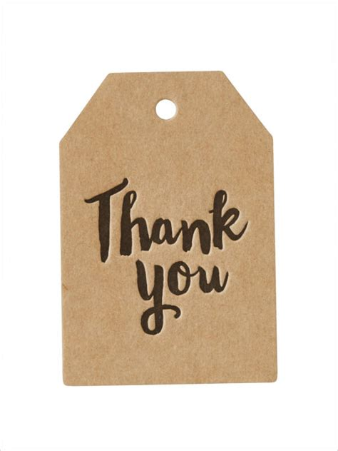 thank you favor tags template thank you gift tags template 28 images bee favor tags