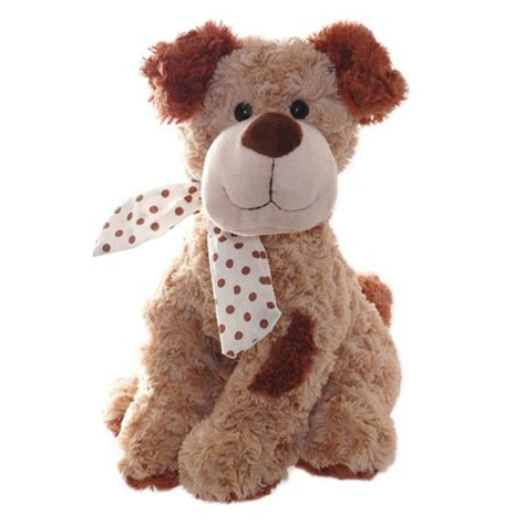 pet names for soft teddy puppy soft plush gold 12 quot 30cm stuffed animal teddy friends new ebay